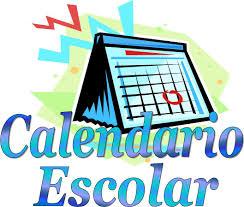 Resultado de imagen de calendario escolar extremadura