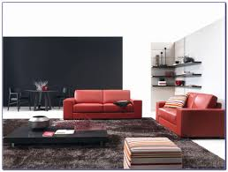 red sofa living room houzz living room home design with houzz living room colors