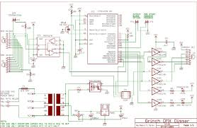 circuit diagram for christmas lights images circuit 3 wire led christmas light wiring diagram atom parts