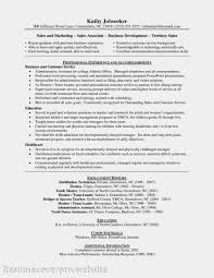 General Cover Letter Examples Teachers Resume Address Moving Type