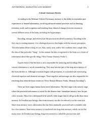 essays on gender xenophobia pte