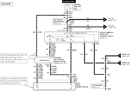 wiring diagram for ford mustang the wiring diagram where is the power window relay on a 2000 ford mustang wiring diagram