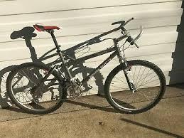 Bicycles Titanium Bike Nelos Cycles