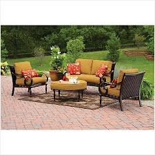 better homes and gardens patio furniture. Better Homes And Gardens Outdoor Furniture Patio