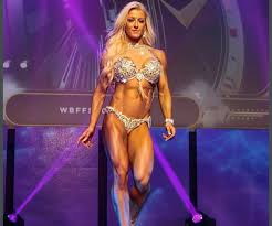 1514646232 390 clare taubman age height weight bio images workouts