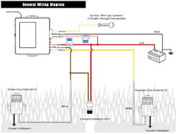 spal electric fan wiring diagram schematics and wiring diagrams ls1 pcm controlled fans vine air trinary switch ls1tech