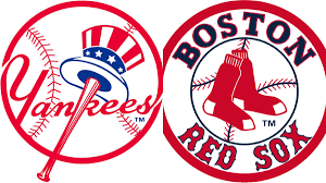 Tickets to the Red Sox vs. Yankees ...