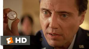 The Gold Watch - Pulp Fiction (7/12) Movie CLIP (1994) HD - YouTube