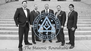 new masonic roundtable episode live symbolic significance of the pomegranate