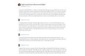Light Sensitivity Migraine Causes How Light Can Trigger Or Worsen Migraine Headaches