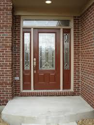 how to build a front doorFront Doors Cozy Build Front Door How To Build A Front Door