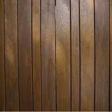 wood wall panels wooden wall panels