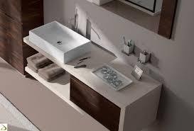 Lavabo bagno salvaspazio: casafacile mobili lavabo per piccoli