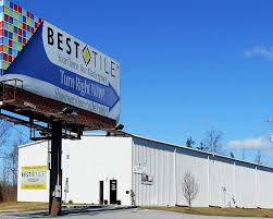best tile greensboro building supplies 3123 cedar park rd greensboro nc phone number yelp