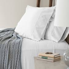 down pillows for your ultimate comfort