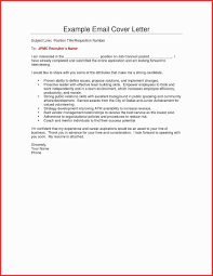 Cover Letter Unknown Recipient Awesome Cover Letter Closing