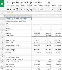 Cash Flow Projection Archives Projectionhub