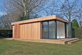 shedworking art studio storage shed