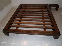 making bedroom furniture. Top 75 Matchless Diy King Size Platform Frames Frame Making Black Queen Box With Storage For Full Headboard Cal Solid Wood Drawers Vision Bedroom Furniture