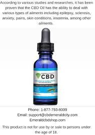 Hempworx Dosage Chart How Much 750mg Cbd Oil To Take How Much Cbd Oil Should I