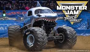 monster jam 7 12 7 30pm tickets at staples center in los angeles