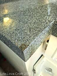 stone spray paint stone spray paint countertops on zinc countertops