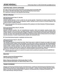 cover letter for job in a hotel hotel front office agent jobs in united arab emirates on