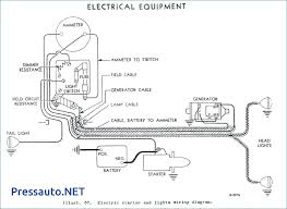 golden jubilee ford ammeter wiring diagram just another wiring ford 8n starter wiring wiring library rh 16 evitta de 1953 ford jubilee wiring diagram for a golden ford jubilee electrical diagram