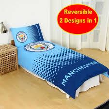 manchester-city-fade-single-duvet-stamp1600 | Football Club ... & manchester-city-fade-single-duvet-stamp1600 Adamdwight.com