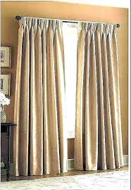 red striped curtains ticking stripe curtains shower curtain tan and white striped monogrammed pottery barn awesome red french curt