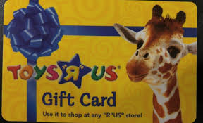 Image result for toys r us geoffrey