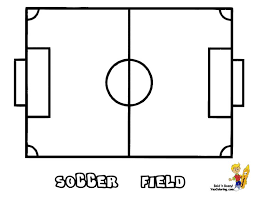Small Picture 40 best Spectacular Soccer Coloring Pages images on Pinterest