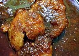 Lihat juga resep semur jengkol enak lainnya. Cara Membuat Semur Jengkol Pedas Sederhana Untuk Jualan Masakan Enak Mudah