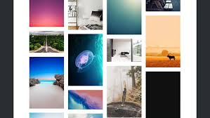 Tumblr Photography Themes Tumblr Themes Ultralinx