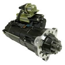 m110r2615se starter motor product details prestolite leece m110r2615se 3d photo