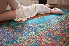 splendid plastic runner rug with adorable plastic runner rug plastic carpet runners for stairs 3
