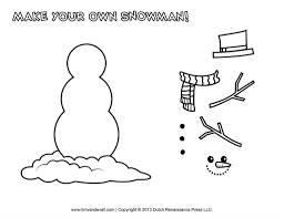 Small Picture Snowman Coloring Page Coloring Page Coloring Book 44097 plaaco
