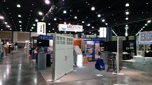 broten garage doorsMeet Broten  Home Design  Remodeling Show  Broten Garage Door Sales