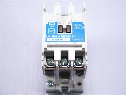 asco 917 lighting contactor wiring diagram solidfonts asco lighting contactor wiring diagram bloggertricksandtips com