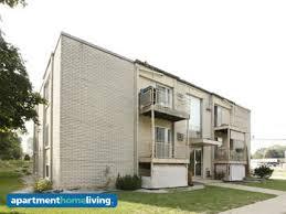 apartments in garden city mi. Fine Apartments Michigan Building Photo  Garden Park Apartments In City And In City Mi A