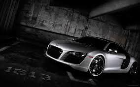 audi r8 wallpaper hd 1080p. Wonderful Wallpaper Audi Audi R8 Wallpaper Hd 1080p R Hd Wallpapers Wallpaper  Caverhwallpapercavecom Full And Background Image X Inside C