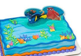 Safeway Cake Finding Dory Isabellezoey Birthday Ideas Onlinemogulinfo