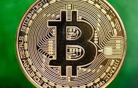 What remains clear is that this halving has many more eyes on it than in. Bitcoin Halving A New Class Of Bitcoin Millionaires May Emerge