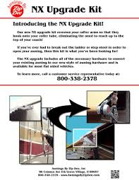 zip dee awning parts or order replacement plus airstream zip dee awning parts or order zip dee awning parts zip dee awning replacement parts plus airstream zip dee awning parts together zip dee awning