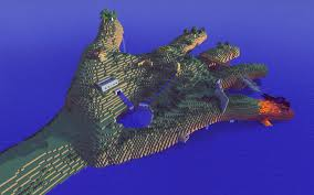 Crafted This For You All What Do You Think Minecraft