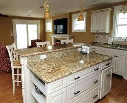 marble countertops cost compared to granite calculator countertop square foot