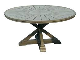 60 x 60 patio table inch round patio table and chairs cover x square 60 x 60 x 60 patio table inch round