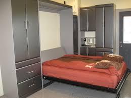closet outstanding costco wall bed tempurpedic murphy bed