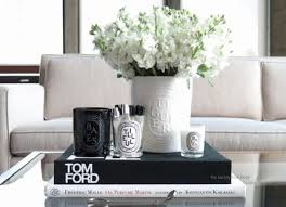 tom ford books by solamameko ma