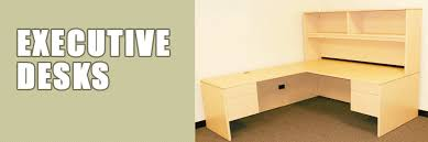 New and Used fice Cubicles and fice Furniture Boston Massachusetts